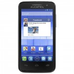 هاتف ذكي Alcatel One x.pop